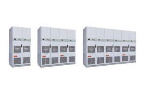 Friem Solar Inverter ReCon 2.3h | Anugerah Indah Perdana