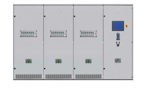 Friem SPS-AC Line Power Converter