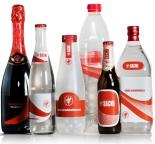 Sacmi Inspection Systems For Labelling | Anugerah Indah Perdana