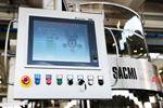 Sacmi Pressure Sensitive Labellers2