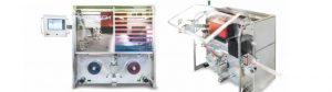 Labels Digital Printing Sacmi Labels Digital Printing
