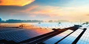 Solar Inverter Indonesia | Anugerah Indah Perdana