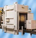 Thimon Shrink Wrap Machine
